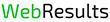 Webresults